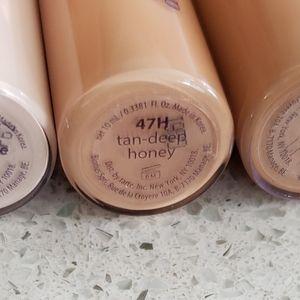tarte Makeup - TARTE Shape Tape concealer Tan Deep Honey